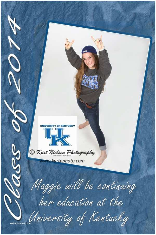 Custom Graduation Invitations Custom Graduation Invitations and Announcements