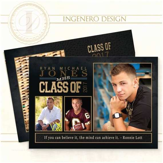 Custom Graduation Invitations Graduation Invitation Custom Shop Template Templates