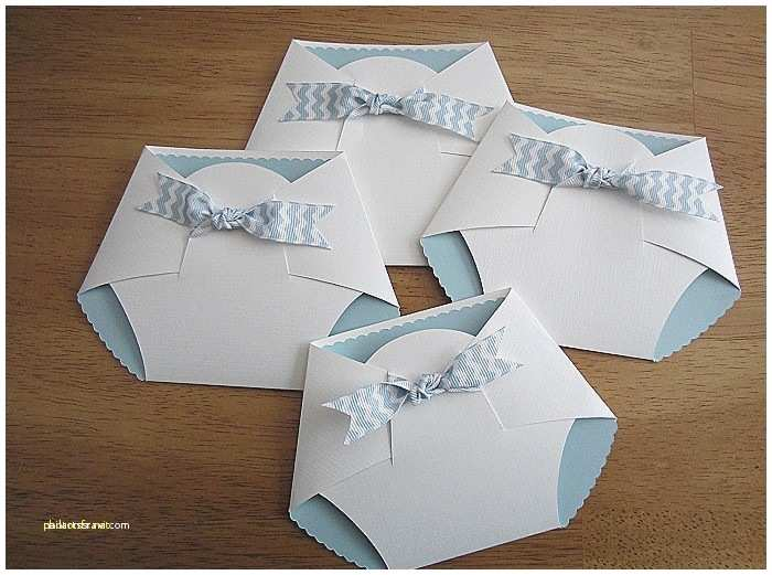 Custom Made Baby Shower Invitations Baby Shower Invitation Luxury How to Make Homemade Baby