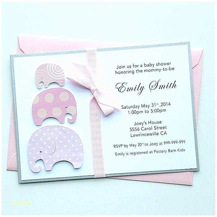 Custom Made Baby Shower Invitations Custom Baby Shower Invitations Mesmerizing Free Printable