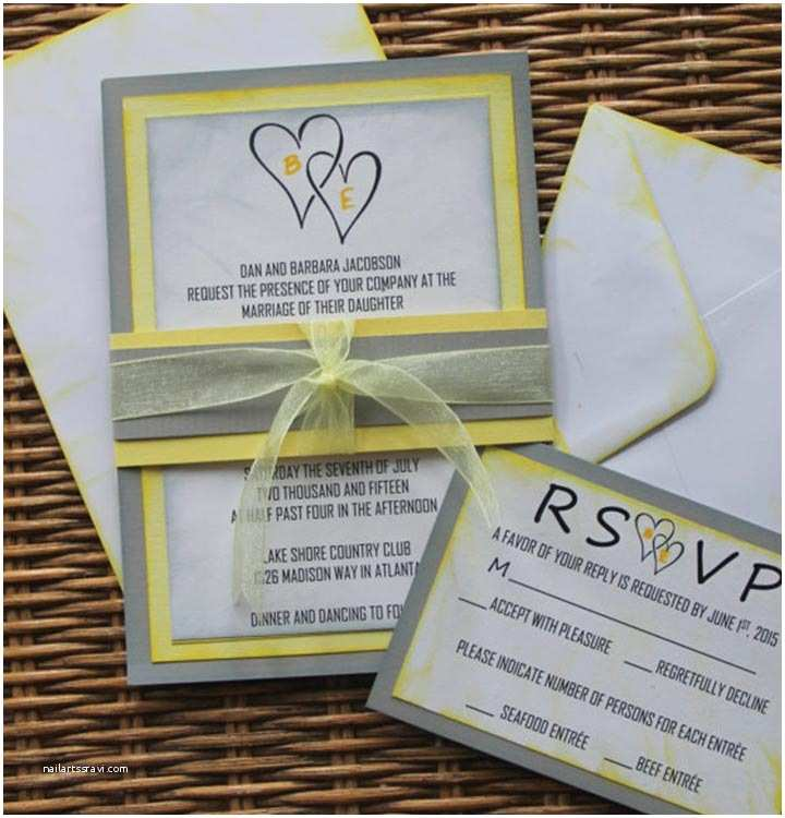 Custom Made Wedding Invitations 14 Out the Box Handmade Wedding Invitations
