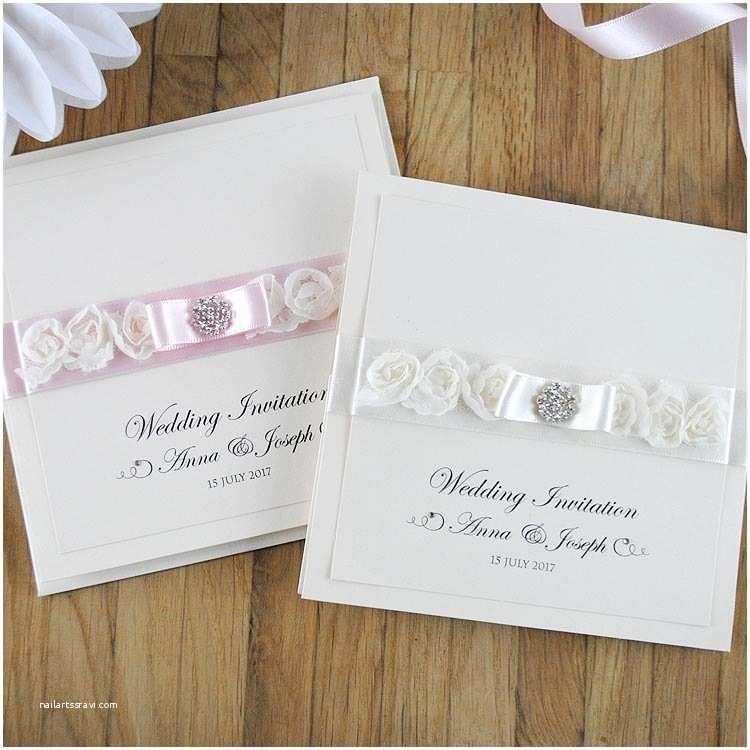 Custom Made Wedding Invitations 50 Fresh Handmade Wedding Cards Wedding