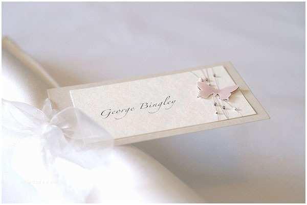 Custom Made Wedding Invitations 6 Best Of Handmade Wedding Invitations Beautiful
