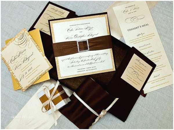 Custom Made Wedding Invitations Custom Designed Wedding Invitations