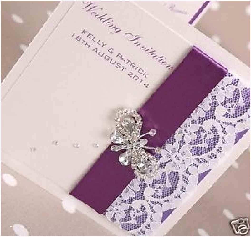 Custom Made Wedding Invitations Handmade Wedding Invitations
