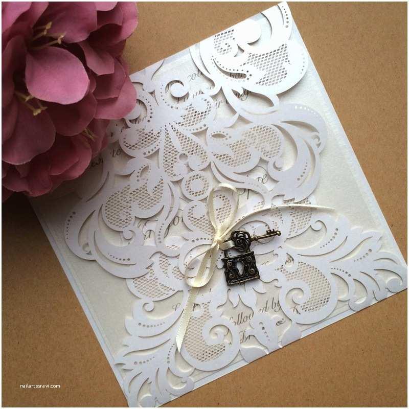 Custom Made Wedding Invitations Imagine Weddings Handmade Wedding Invitations and