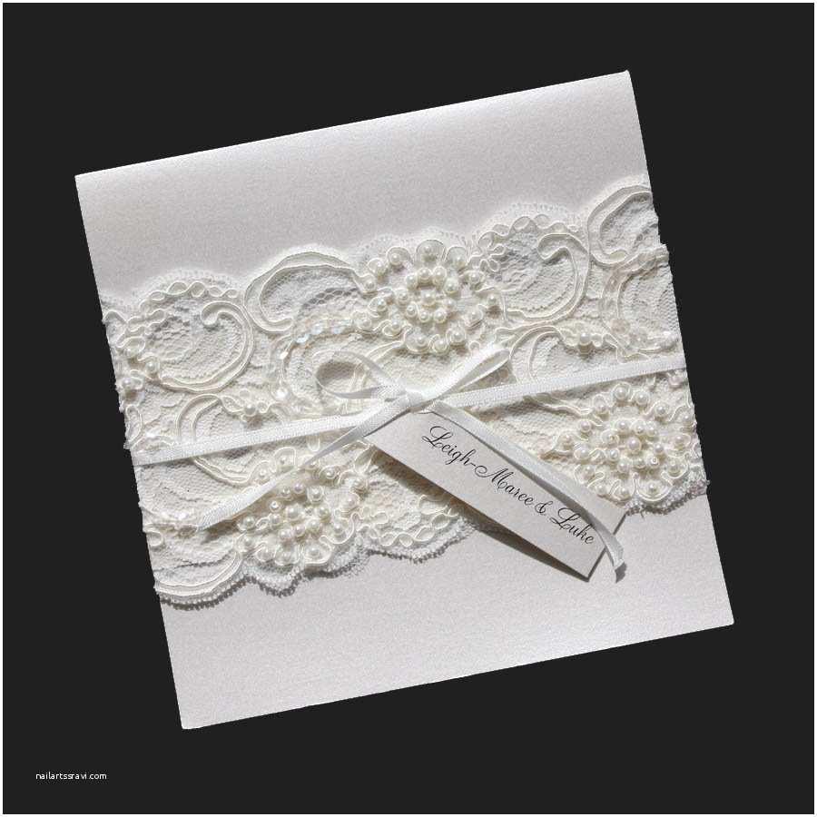 Custom Made Wedding Invitations Rustic & Vintage Style Wedding Invitations astijano