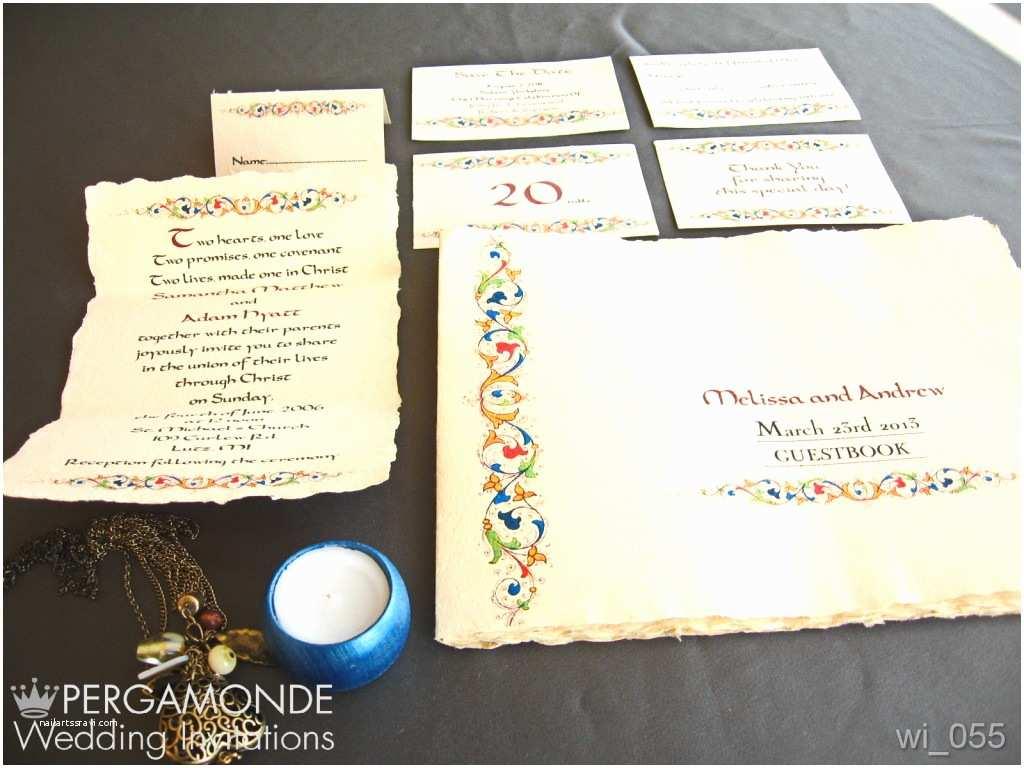 Custom Made Wedding Invitations top Result 62 Luxury Custom Made Wedding Invitations Pic