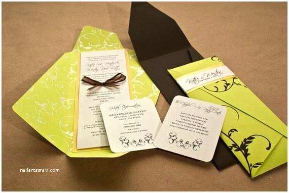 Custom Made Wedding Invitations Wedding Invitations Custom Templates Unique Ideas