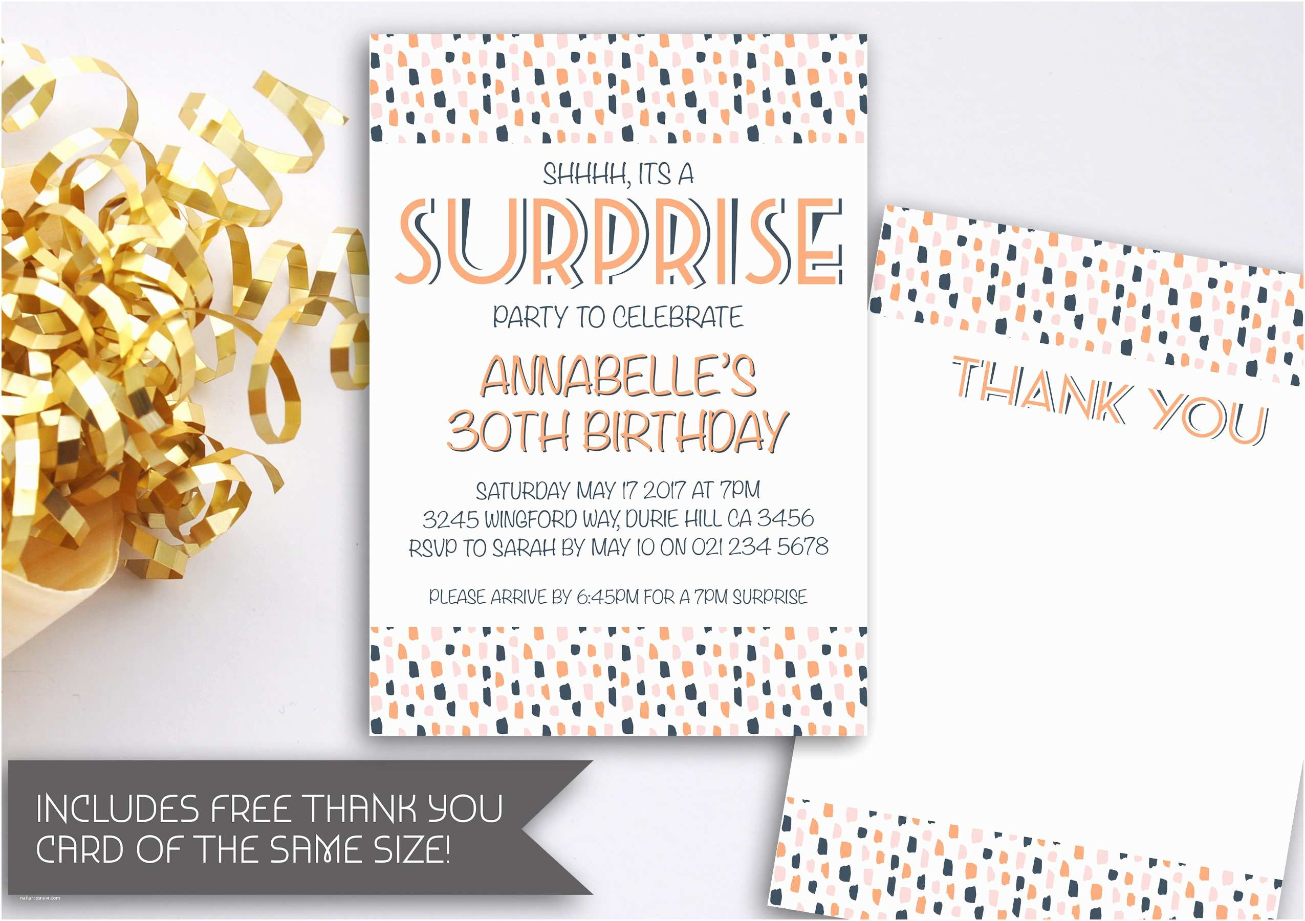 Custom Party Invitations Make Your Own Birthday Party Invitations Baby