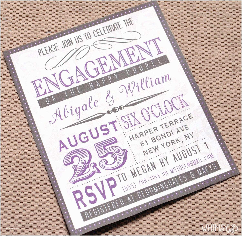 Custom Party Invitations Rsvp Invitation Card Rsvp Invitation Card Sample Card