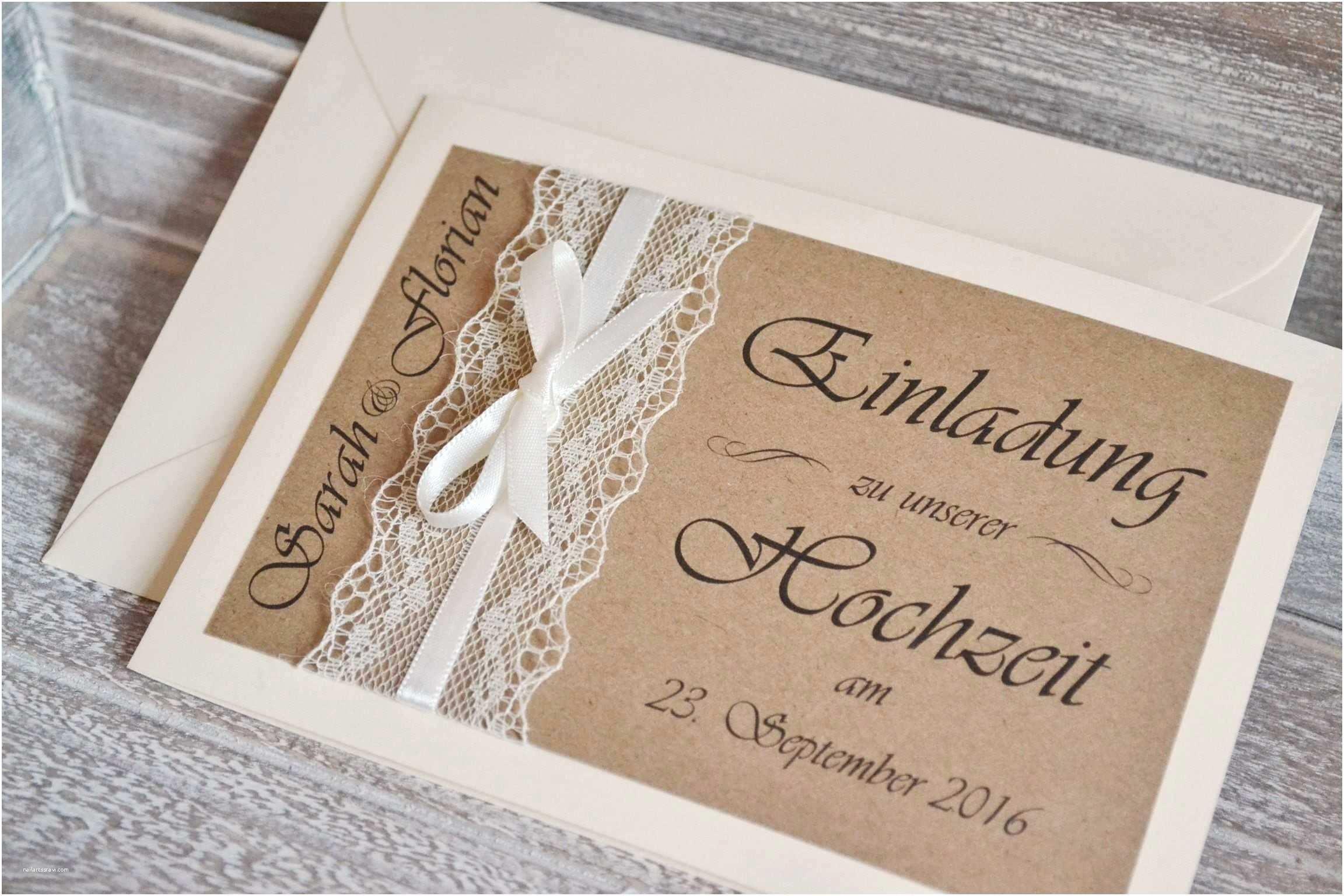 Custom Seal And Send Wedding Invitations Awesome Wedding Invitation