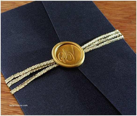 Custom Seal And Send Wedding  Custom Wax Seals For Wedding