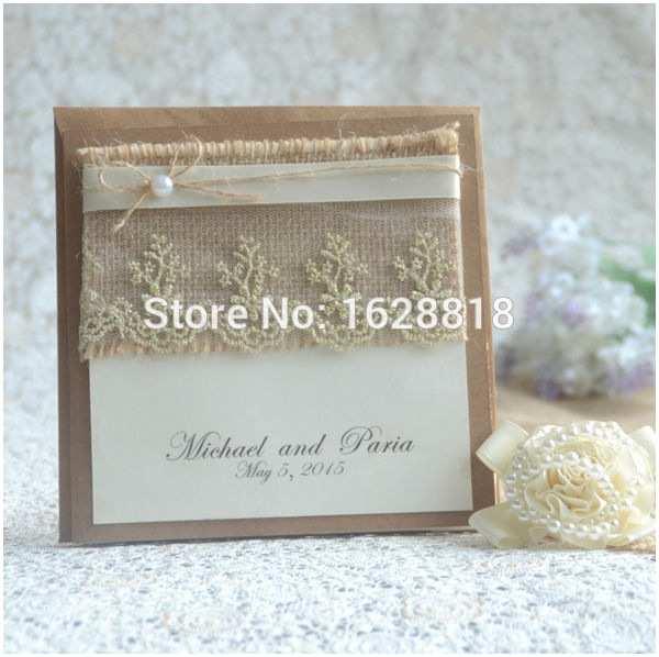 Custom Seal And Send Wedding Invitations Wedding Invitation Envelope Seals Personalized Yaseen