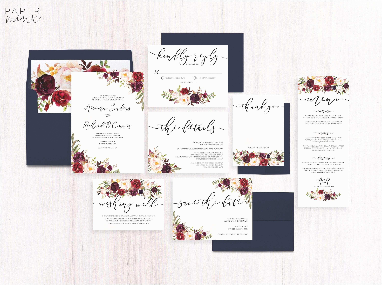Custom thermography Wedding Invitations 14 Awesome What is thermography Wedding Invitations