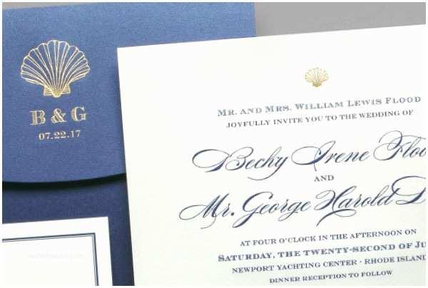 fine printing for wedding invitations engraving thermography wedding invitations thermography