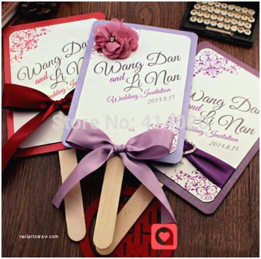 Custom thermography Wedding Invitations Popular Diy Invitation Card Buy Cheap Diy Invitation Card