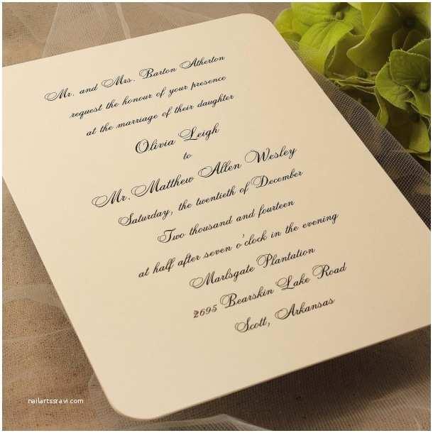 Custom thermography Wedding Invitations thermography Wedding Invitation R 75 Rc