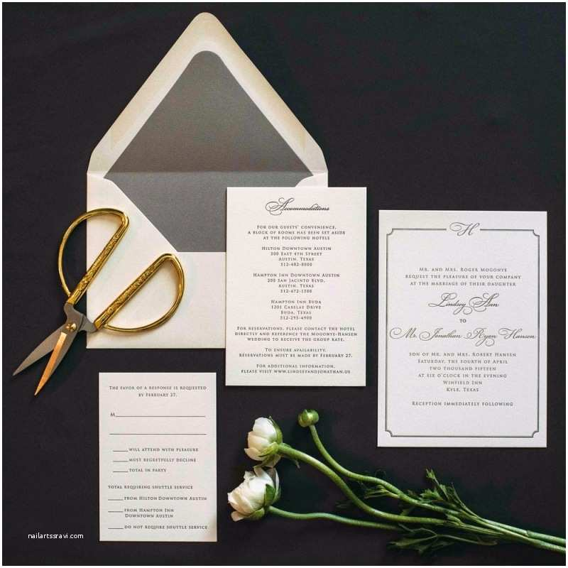 Custom Wedding Invitations 2017 Custom Custom Wedding Invitations Ideas 2017 Get