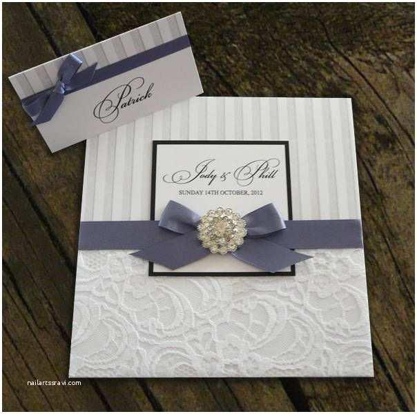 Custom Wedding Invitations Best 25 Handmade Wedding Invitations Ideas On Pinterest
