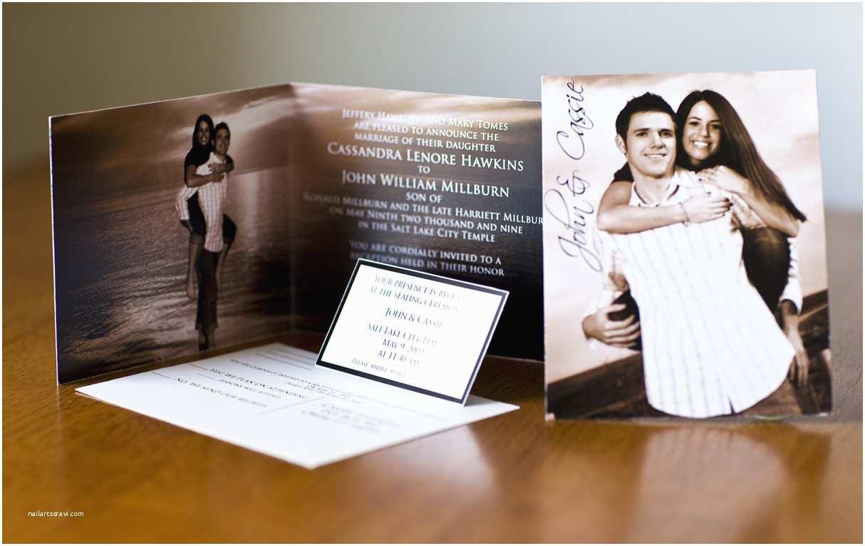 Custom Wedding Invitations Lovely Personalized Wedding Invitations 2016