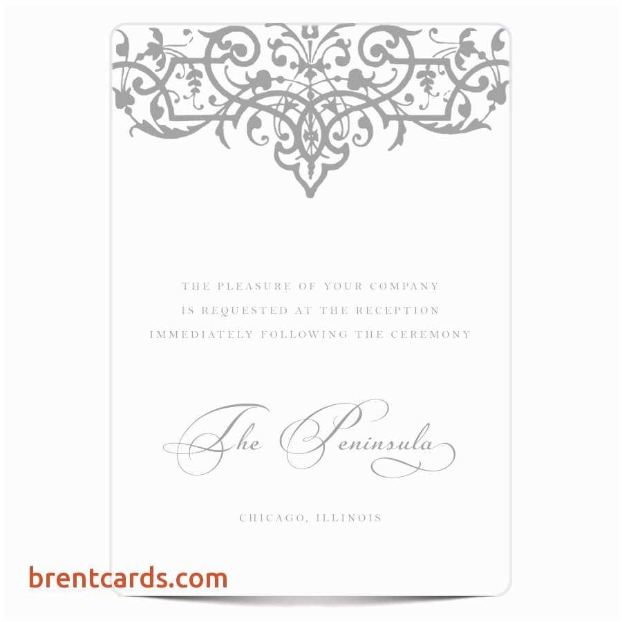 Custom Wedding Invitations Online Free Electronic Wedding Invitations Cards 100 [ 29 Unique