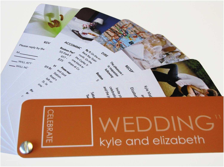 Custom Wedding Invitations Unique Wedding Invitation Wording for A Memorable