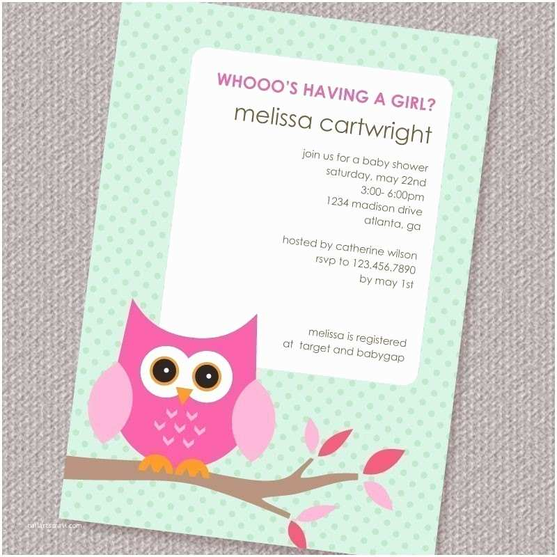 Customizable Baby Shower Invitations 301 Moved Permanently