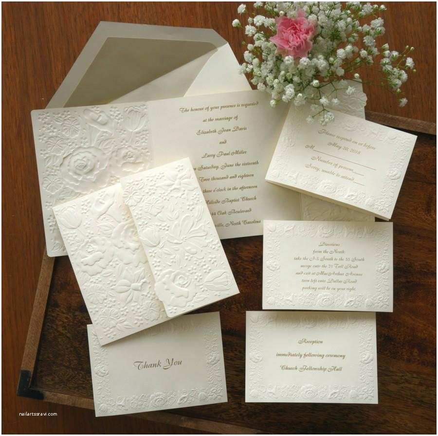 Customizable Wedding Invitations 15 Magnificent Custom Wedding Invitation Printing which