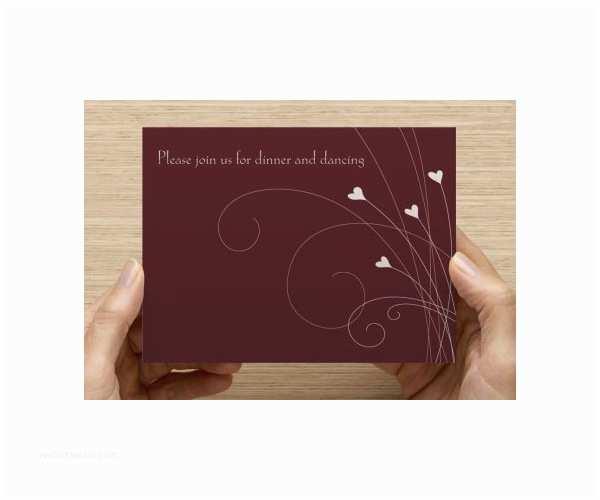 Customizable Wedding Invitations 20 Wedding Invitation Templates & Ideas