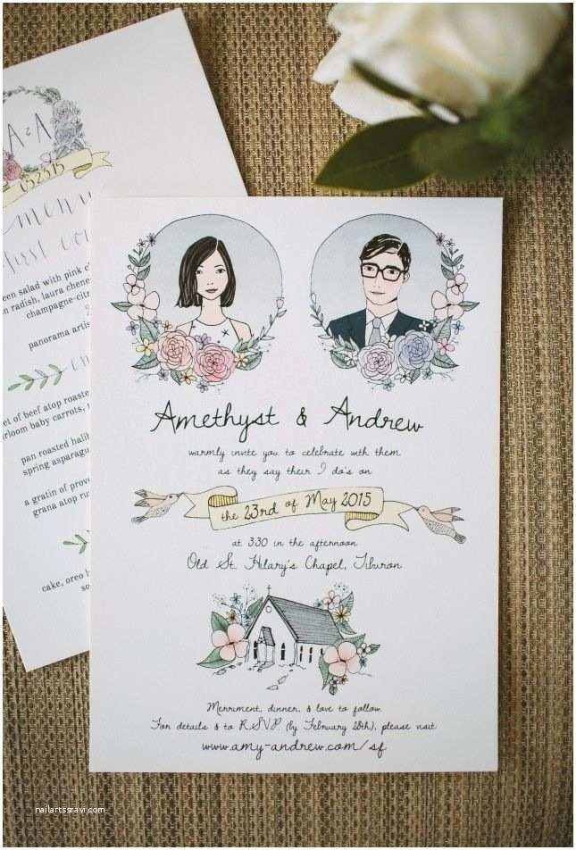 Customizable Wedding Invitations 25 Best Ideas About Unique Wedding Invitations On