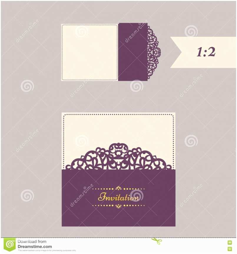 Customizable Wedding Invitations Templates Personalized Wedding Invitations Line with