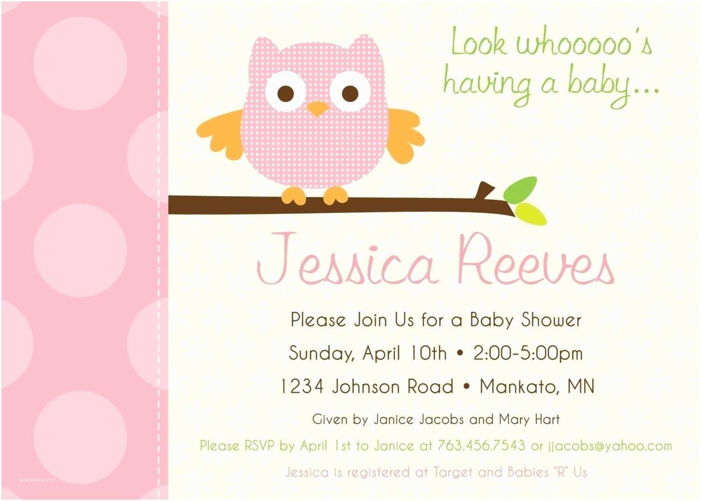 Customized Baby Shower Invitations Design Customized Baby Shower Invitations Free