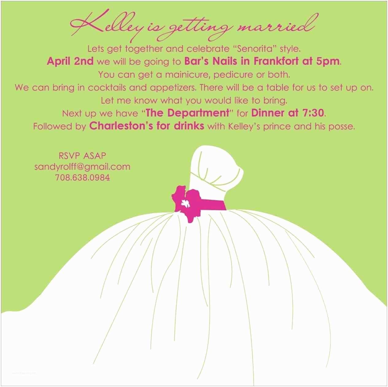Customized Birthday Invitations Personalized Happy Birthday Invitation Free