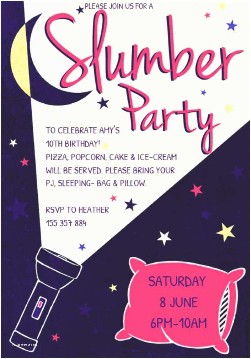 Customized Party Invitations Free Printable 13th Birthday Invitation Custom
