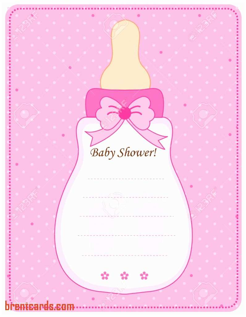 Cute Baby Shower Invitations Cute Baby Shower Invitation Wording Cute Baby Shower