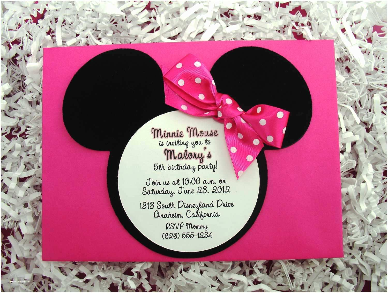 Cute Birthday Invitations Cute Birthday Invitation Ideas Invitation Librarry