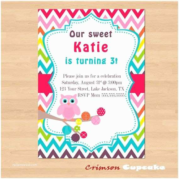 Cute Birthday Invitations Cute Birthday Party Invitation Ideas Cute Birthday Party