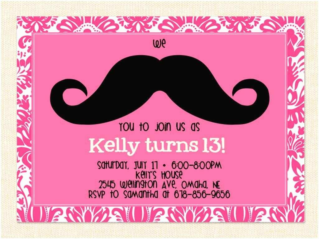 Cute Birthday Invitations Party Invitation Cards Cute Birthday Invitations