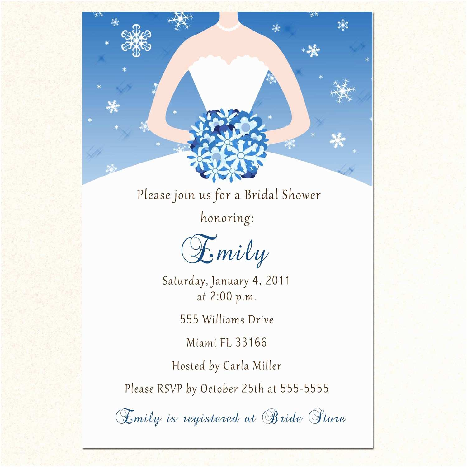 Cute Cheap Baby Shower Invitations Baby Shower Invitation Cheap Bridal Shower Invitations