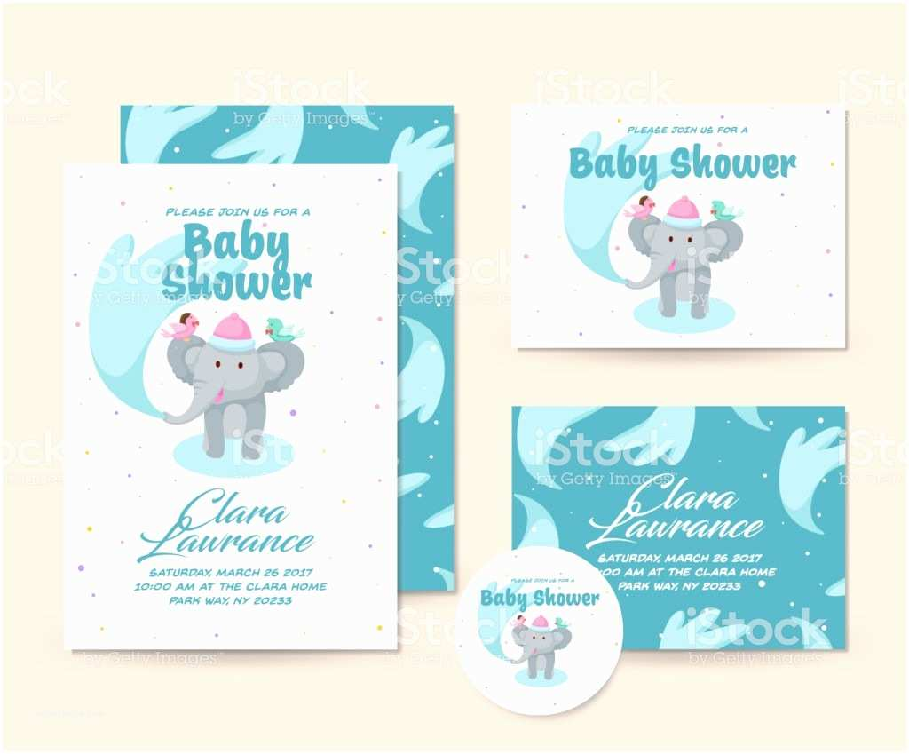 Cute Cheap Baby Shower Invitations Cute Baby Boy Shower Invitations Gallery Baby Shower