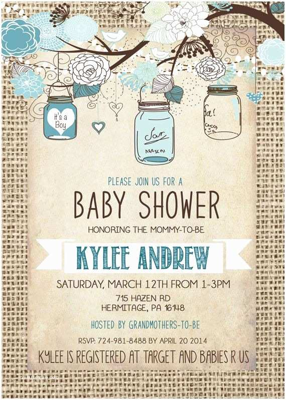 Cute Cheap Baby Shower Invitations Cute Baby Shower Invitations for A Boy Oxyline Ad63ed4fbe37