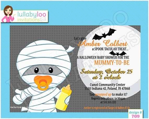 Cute Cheap Baby Shower Invitations Cute Cheap Baby Shower Invitations
