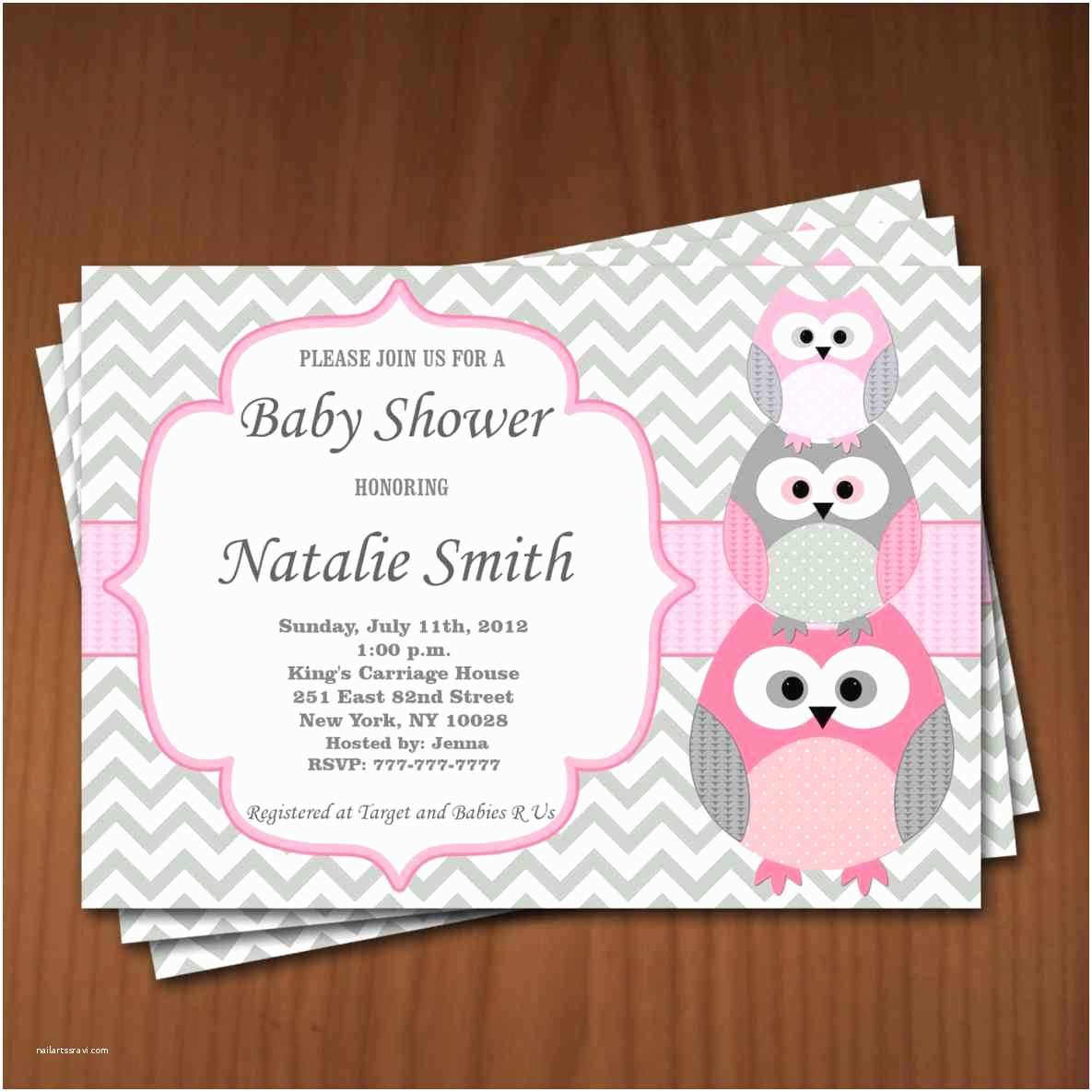 Cute Cheap Baby Shower Invitations Shower Invitations Blueklip Cards Ideas with Cute