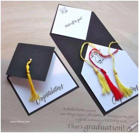 Cute Graduation Invitations Cute Greeting Cards Fun Greeting Card Royal Guard Pany
