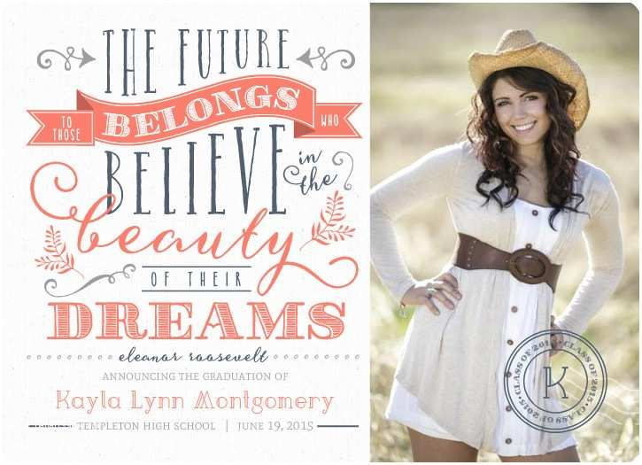 Cute Graduation Invitations Graduation Card Ideas Sayings Funny Cute Creative