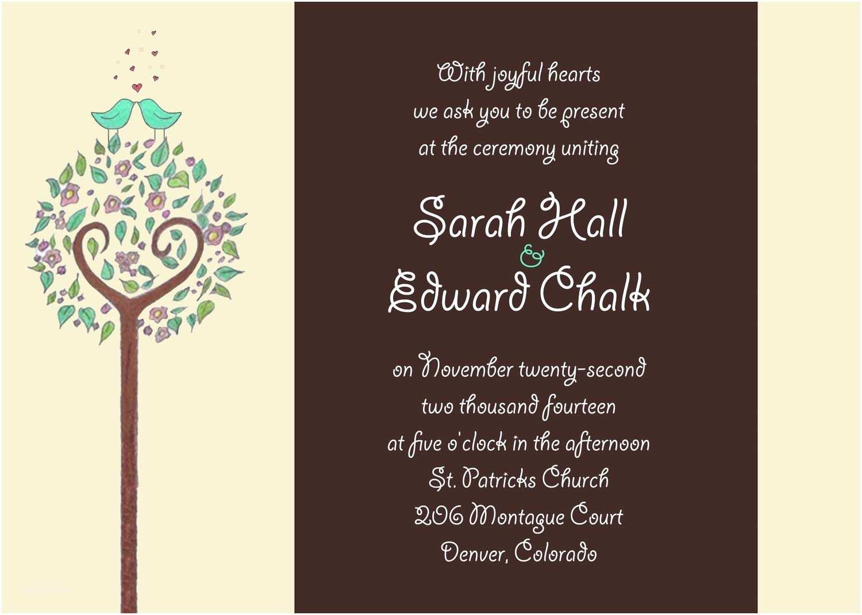 Cute Wedding Invitation Wording Wording Invitation Wedding Choice Image Baby Shower