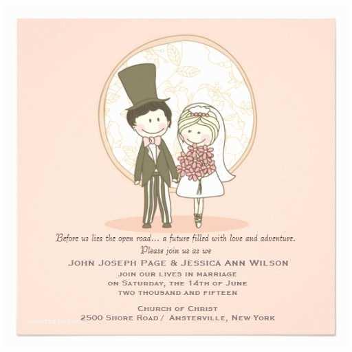 Cute Wedding Invitations Cute Quotes for Wedding Invitations Quotesgram