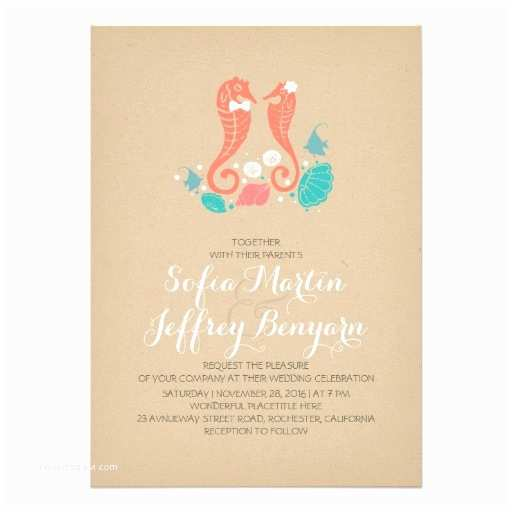 Cute Wedding Invitations Cute Wedding Invitations
