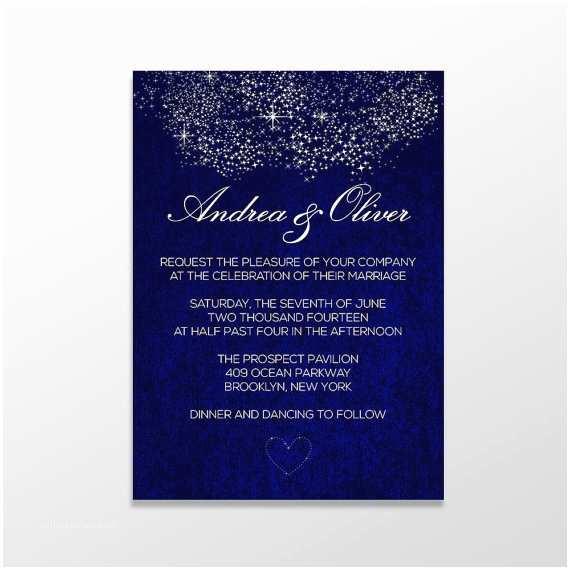 Cvs Wedding Invitations Custom Personalized Digital Wedding Invitation formal